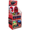 Expositor productos Miraculous LadyBug
