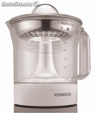Exprimidor Electrico 60w Kenwood