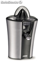 Exprimidor silver super juicer princess 100 w