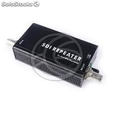Extender repeater hd-sdi sdi sd-sdi 3G-sdi NewBridge (DI31)