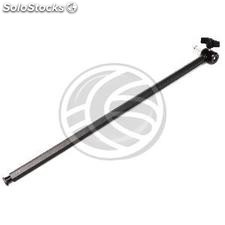 Extension Arm for Super Clamp 50 cm (EK23-0002)