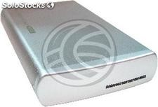 External Enclosure 3.5 (sata-hdd to eSATA USB2 1394b) (NA76)