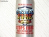 Extintor Cold Fire 400 ml Aerosol - Foto 2