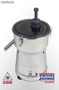 Extractor modelo: ex-4 international