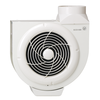 Extractor sp eco-500 Serie ck 1050rpm 115W 480m3/h 52dB blanco