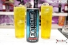 Extreme Energy Drink