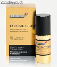 Eyenight Cream