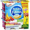 f.fr.p.filous aro FRUITS18X50G