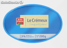 """f.oval""""le cremeux""""200G bf"""