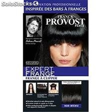 f.prov kit frange noir intense