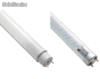 f Series led Tube
