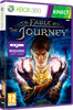 Fable: the journey/X360