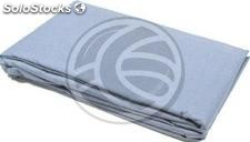 Fabric background grey 600x300cm (EW24)