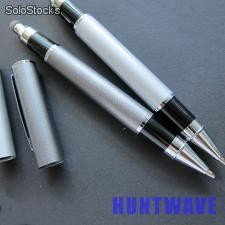 Fabric stylus, Capacitive stylus manufacturer, stylus pen for iPad iPhone htc