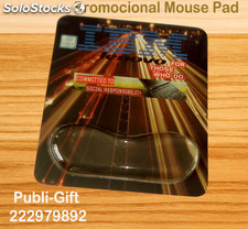 Fabricación mouse pad pad mouse 222979892