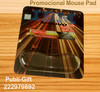 Fabricación mouse pad pad mouse 222979892 - Foto 1