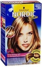 Facile meches ultra n.M1 nordic