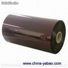 (Factory)Kapton Film for Audio Equipment Applications(Similar to Polyimide Film)