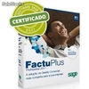 FactuPlus Elite