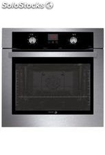 Fagor 6H-185AX horno inox multifuncion abatible