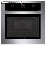 Fagor 6H-196AX horno inox multifuncion plus abatible