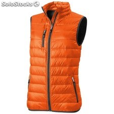 Fairview light down Bodywarmer Femme