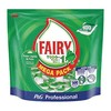 Fairy - pgp fairy adw 100 ultracaps 649718