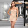 Faja Reductora Body & Breast Discreet Shaper - Foto 1