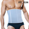 Faja-Sauna Reductora Just Slim Belt - Foto 1