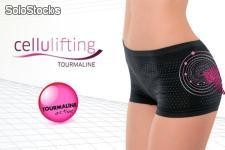 Faja-tourmaline cellulifting‏
