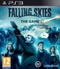 Falling skies: the game/PS3