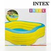 Family Aufblasbarer Pool Intex - Foto 2