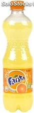 Fanta Orange pet 500ml