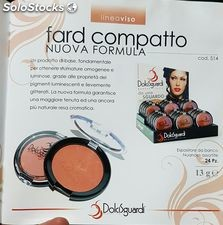 Fard compatto ( made in italy)