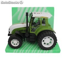 Farm Series - Tractor grande Poewer