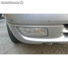 Faro antiniebla derecho - citroen saxo 1.5 d furio - 12.99 - 12.03