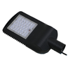 Farola Led Philips 30W Meanwel