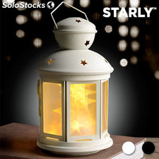 Farolillo LED Starly