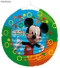 Farolillo Mickey Mouse