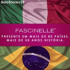 Fascinelle professional