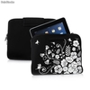 Fashion Soft Cover Bag for Ipad Tablet Wholesale! - Zdjęcie 1