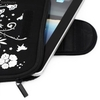 Fashion Soft Cover Bag for Ipad Tablet Wholesale! - Zdjęcie 3