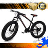 Fat Bike bicicleta todo terreno bep-011 - Foto 4