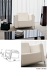 FAUTEUIL FLAT