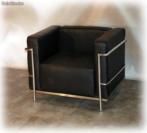 fauteuil club fauteuil de bureau fauteuil design fauteuil le corbusier fauteuil pour hotel. Black Bedroom Furniture Sets. Home Design Ideas