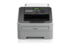 FAX Laser Monochrome Brother 2940