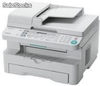 Fax / Papel Normal KX-MB772CX panasonic
