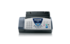 Fax Thermique brother t-102