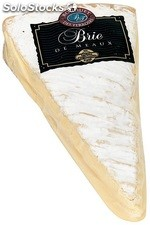 Fe/ brie meaux barneuil 250G