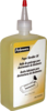 Fellowes aceite aceite lubricante 350ml para destructoras 35250